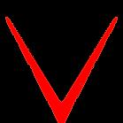 VT-Broadhead Logo_ConceptFinal_r5.png