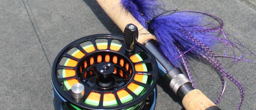 Muskie Fly Fishing Gear.jpg