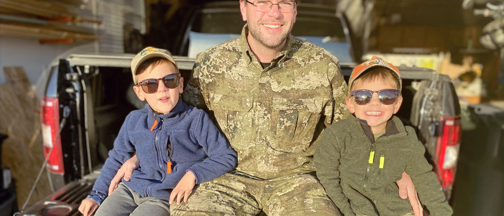 Kids First Hunting Trip with Dad.jpg