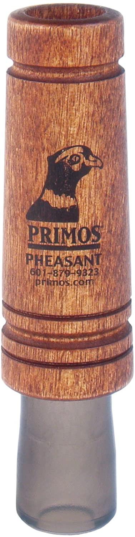 A Primos pheasant call