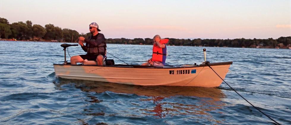 Row Boat Fishing with Kids.jpg