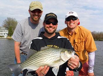 Vital Tradition Fishing Trip.jpg