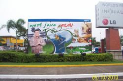 Pemprov Jawa Barat