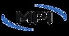 logo-mpi-transp.png