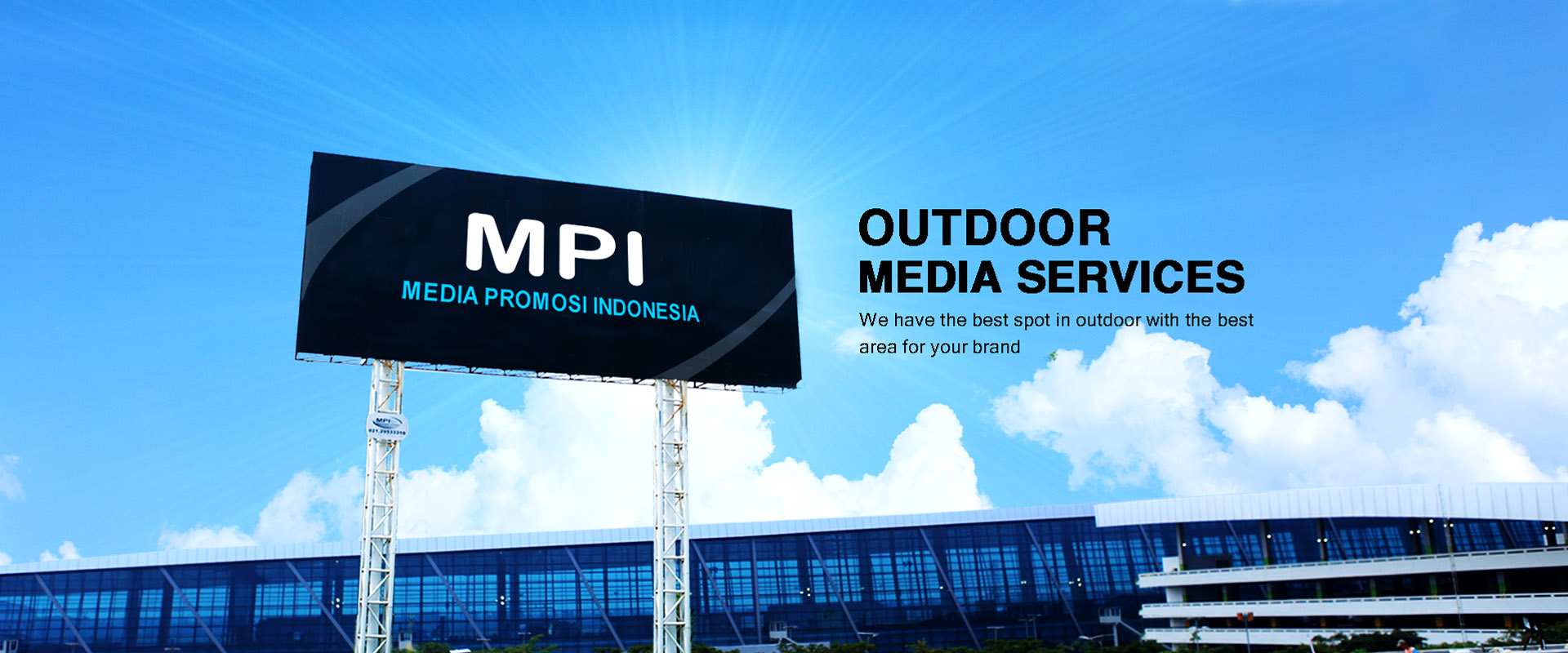 Header-Outdoor-Small