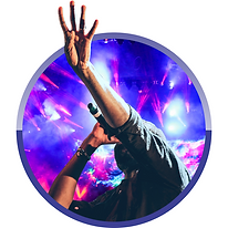 icon-event.png