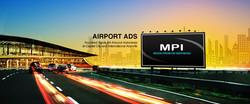 Header-Airport-Small