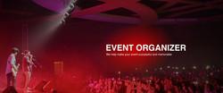 banner-event-blck