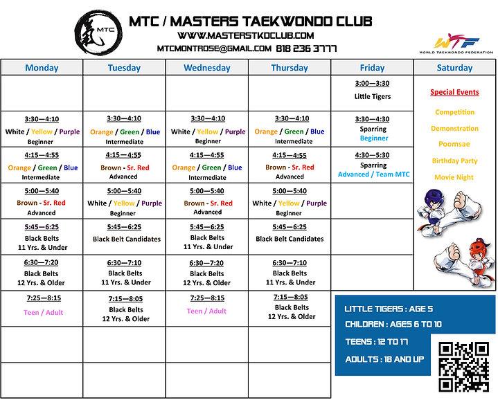 FINAL Schedule 4-28-21.jpg