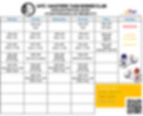 Schedule - Class Schedule COVID.jpg