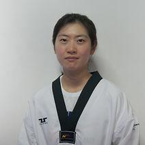 Master Yun.jpg