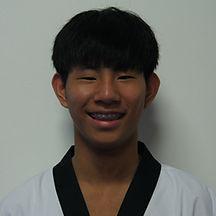 Tyler Ahn.jpg
