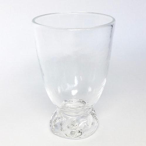 小さなグラス