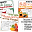 Thumbnail: Holiday No-Prep Printables for Kindergarten