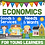 Thumbnail: Primary Economics: Goods & Services, Needs & Wants