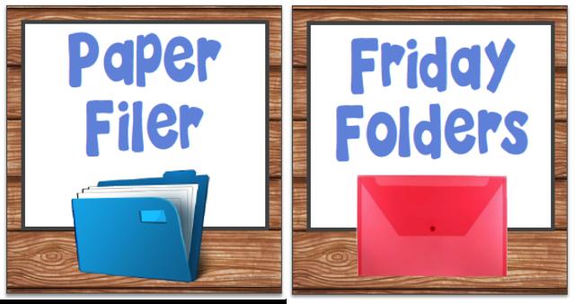 Classroom-Helper-Tags