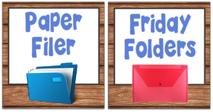 Classroom-Helper-Tags