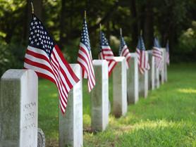 Simple Ways to Help Students Understand Memorial Day