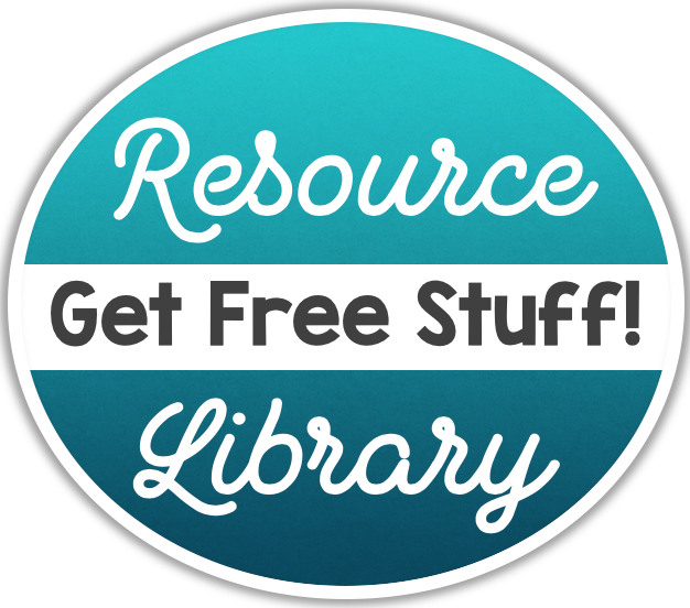 Free-Resource-Library
