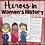 Thumbnail: Women's History Comprehension: Malala Yousafzai, Susan B Anthony, Marie Curie