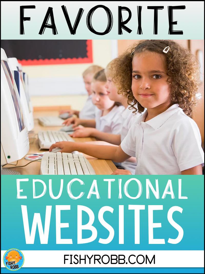 websites-for-kids