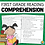 Thumbnail: First Grade Reading Comprehension Passages and Questions