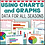 Thumbnail: Graphs and Data Math Activities