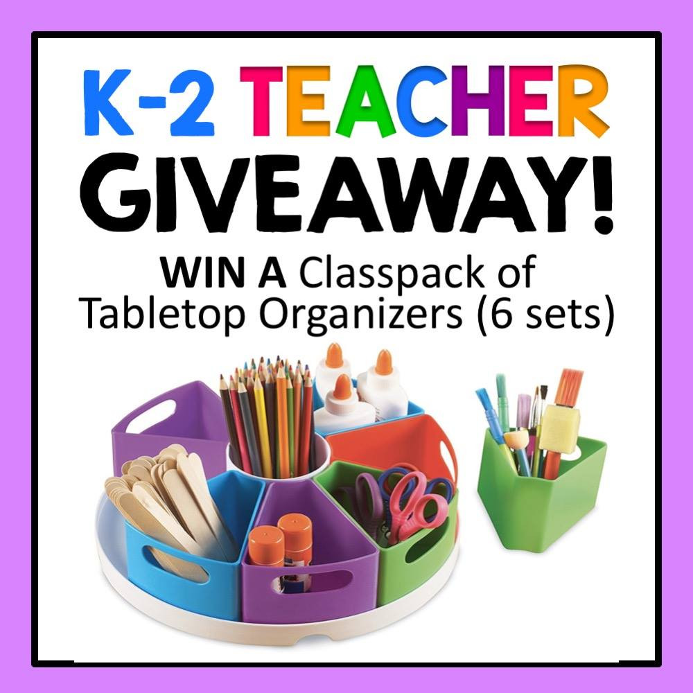 tabletop-organizers-giveaway