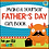 Thumbnail: Father's Day Gift Book