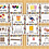 Thumbnail: Classroom Supply Labels