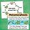 Thumbnail: Frog Life Cycle Posters and Worksheets