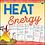 Thumbnail: Heat Energy Interactive Science Activity Book