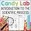 Thumbnail: Candy Lab Introduction to the Scientific Process and What Scientists Do
