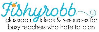fishyrobb_teaching_ideas.jpg