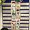 Thumbnail: Idioms Posters
