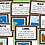 Thumbnail: Landforms and Bodies of Water