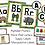 Thumbnail: Jungle Theme Classroom Decor