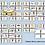 Thumbnail: Black, White, & Bright Classroom Decor