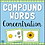 Thumbnail: Compound Words Concentration Game