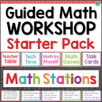 guided-math-workshop