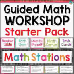 guided-math-workshop