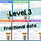 Thumbnail: Line Plots with Measurement Data Differentiated Activities