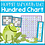 Thumbnail: Hundred Chart Centers and Games