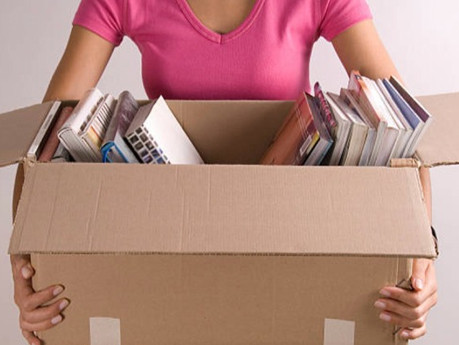 Easy ways to make moving to a new classroom successful, not stressful!