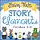 Thumbnail: Story Elements with Familiar Tales