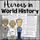 Thumbnail: Heroes In World History