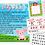 Thumbnail: Pig Pen Place Value Game