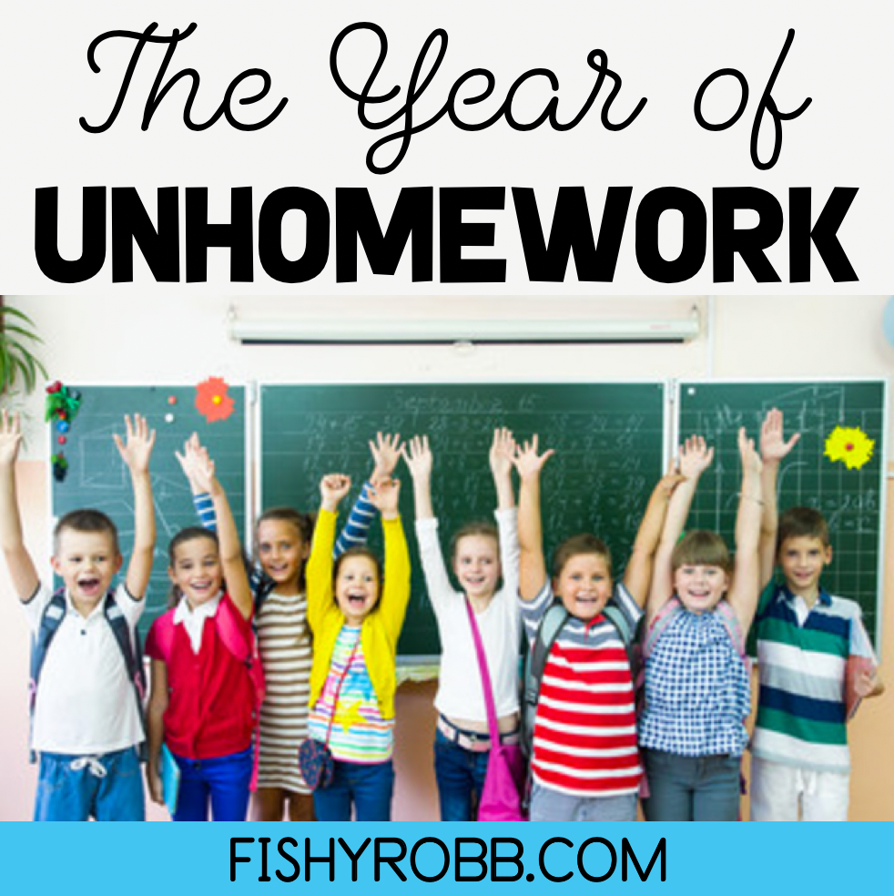 the-year-of-unhomework