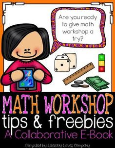 math-workshop-ebook