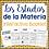 Thumbnail: Estados de Materia (States of Matter) Interactive Activity